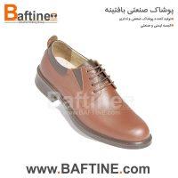 کفش اداری KFE50