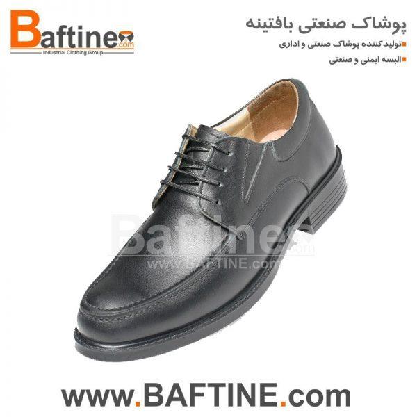 کفش اداری KFE51