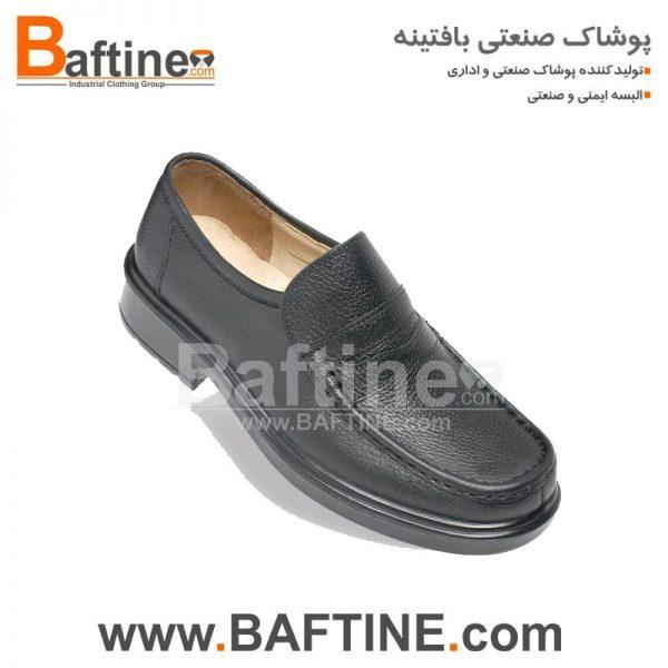 کفش اداری KFE53