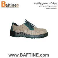 کفش اداری KFE54