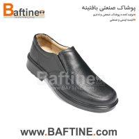 کفش اداری KFE55