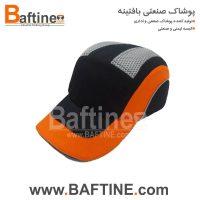 کلاه تبلیغاتی KLT24