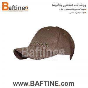 کلاه تبلیغاتی KLT25