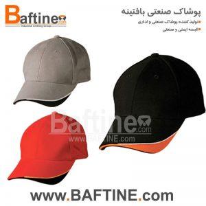 کلاه تبلیغاتی KLT31