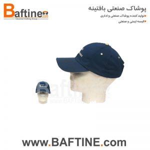 کلاه تبلیغاتی KLT35