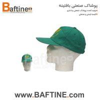 کلاه تبلیغاتی KLT38