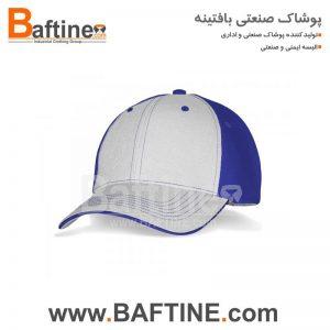 کلاه تبلیغاتی KLT39