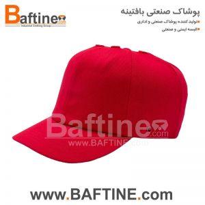 کلاه ایمنی KLE21