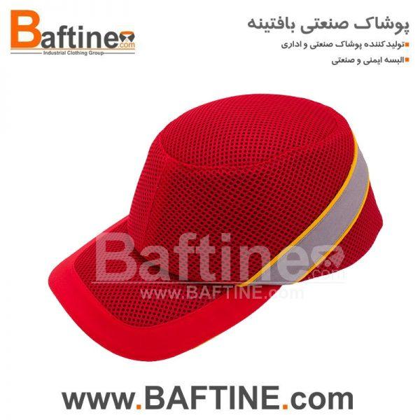 کلاه ایمنی KLE23