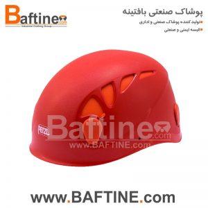 کلاه ایمنی KLE30