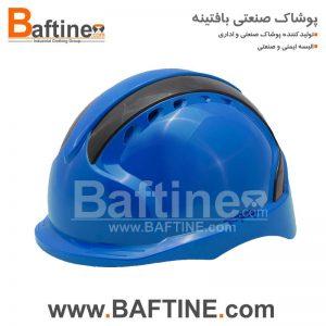 کلاه ایمنی KLE34