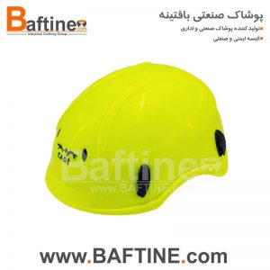 کلاه ایمنی KLE36