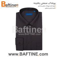 پیراهن فرم اداری PFE28
