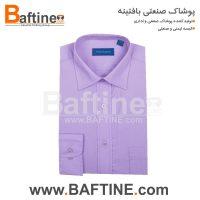 پیراهن فرم اداری PFE37