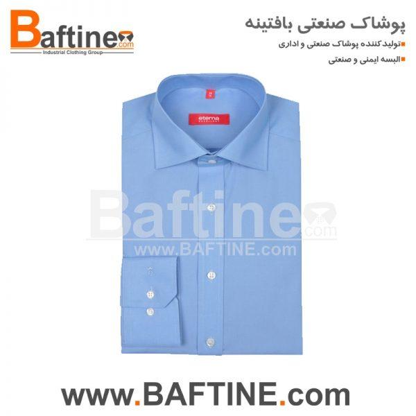 پیراهن فرم اداری PFE38