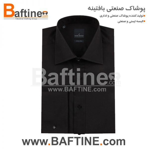 پیراهن فرم اداری PFE57