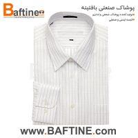 پیراهن فرم اداری PFE61