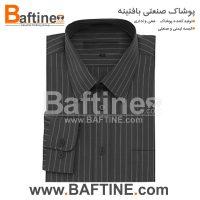 پیراهن فرم اداری PFE65