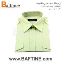 پیراهن فرم اداری PFE75