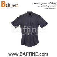 پیراهن فرم اداری PFE95