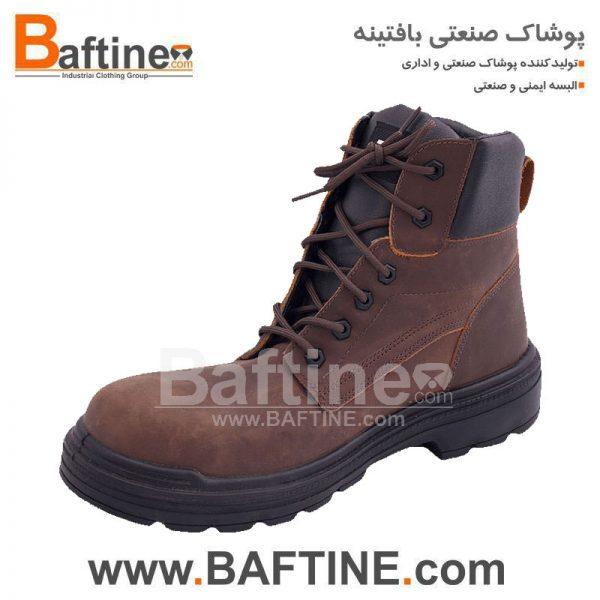 کفش ایمنی KFB83