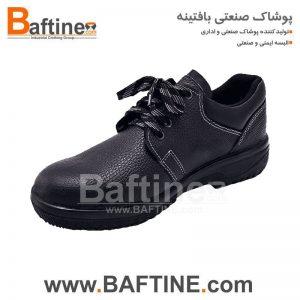 کفش ایمنی KFB22