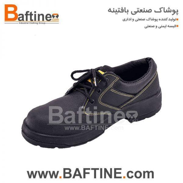 کفش ایمنی KFB24