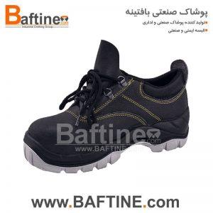 کفش ایمنی KFB25