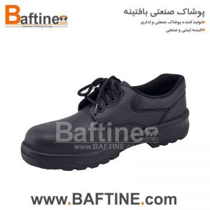 کفش ایمنی KFB27