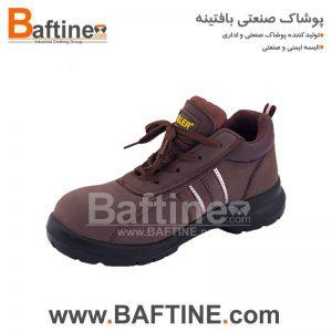 کفش ایمنی KFB30