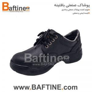کفش ایمنی KFB36
