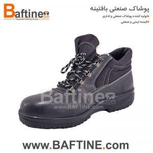 کفش ایمنی KFB38