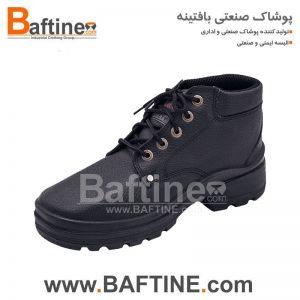 کفش ایمنی KFB49