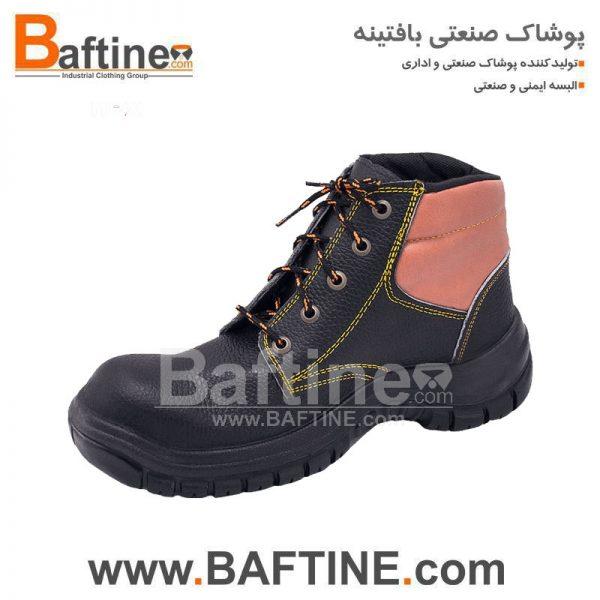 کفش ایمنی KFB51