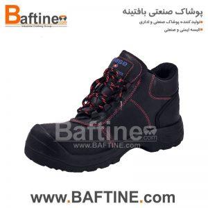 کفش ایمنی KFB53