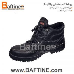 کفش ایمنی KFB56