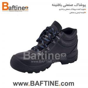 کفش ایمنی KFB58