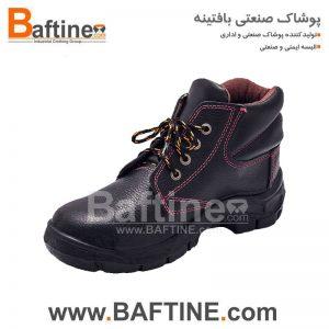 کفش ایمنی KFB59