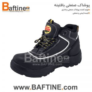 کفش ایمنی KFB63