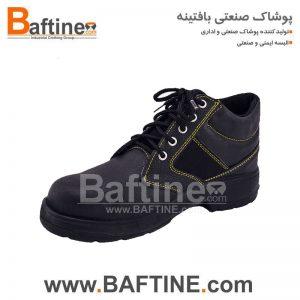 کفش ایمنی KFB64