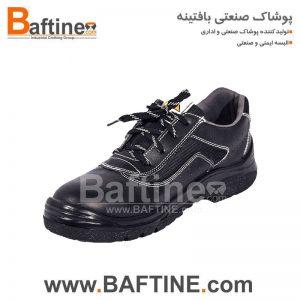 کفش ایمنی KFB69