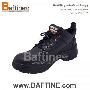 کفش ایمنی KFB75
