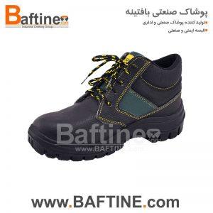 کفش ایمنی KFB78