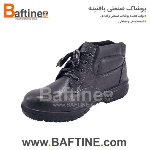 کفش ایمنی KFB80