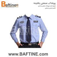 پیراهن نگهبانیPNG27