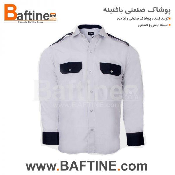 پیراهن نگهبانیPNG01