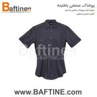پیراهن نگهبانیPNG07