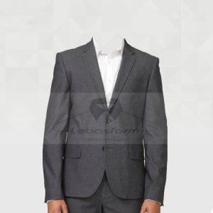کت شلوار مردانه لباس فرم بافتینه