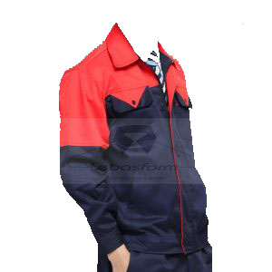 لباس کار لباس فرم اداری