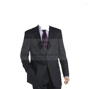 لباس فرم اداری لباس فرم بافتینه